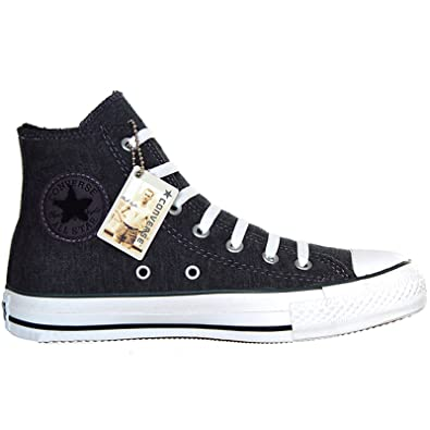 on sale b3774 656c5 Converse All Star Chucks 1U450 EU 40 UK 7 GRAU Sweat Limited ...