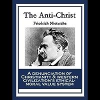 The Anti-Christ (English Edition)