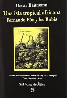 397afd6f37599 EXPOSICION VICTOR HUGO. Dibujos originales - Estampas - Manuscritos ...