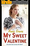 My Sweet Valentine (Article Row)