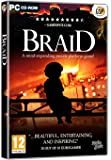 Braid (PC CD) [Importación inglesa]