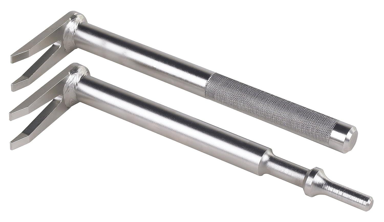 OTC 7302 Brake Caliper Pin/Bolt Remover Set