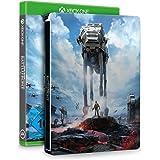 Star Wars Battlefront - Steelbook Day One Edition (exklusiv bei Amazon.de) - [Xbox One]