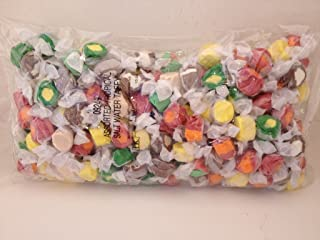 product image for Sweet's Taffy Tropical Assorted (3lb)