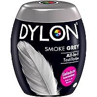 Tinte de DYLON. Gris humo. Pack de una