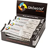 Tailwind Nutrition 12-Pack Naked Unflavored Stick Packs