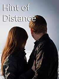 Hint of Distance