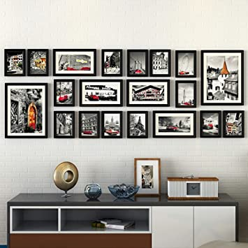 Meng Wei Shop Wohnzimmer Kombination Bilderrahmen ...