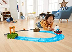 Top 10 Best Train Sets For Toddlers You Can Find in 2020 2