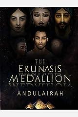The Erunasis Medallion Kindle Edition