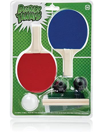 b13447722054b2 Amazon.co.uk  Paddles - Paddle Tennis  Sports   Outdoors