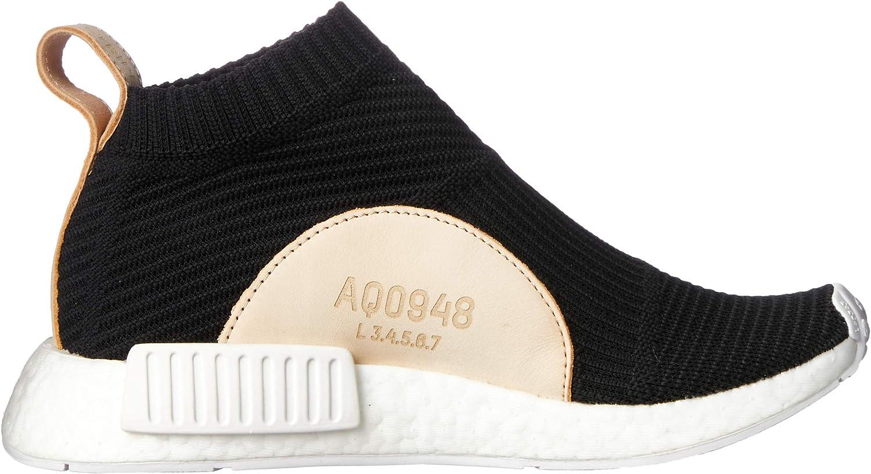 adidas NMD Cs1 PK, Sneaker a Collo Alto