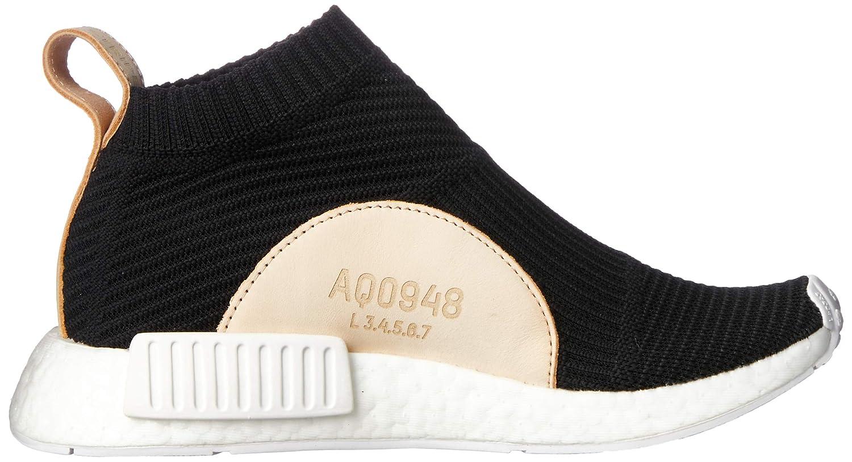 official photos b7439 346b3 Amazon.com | adidas - NMD CS1 PK - AQ0948 | Fashion Sneakers