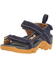 99e700cd2e2f Baby Boys Athletic and Outdoor Shoes