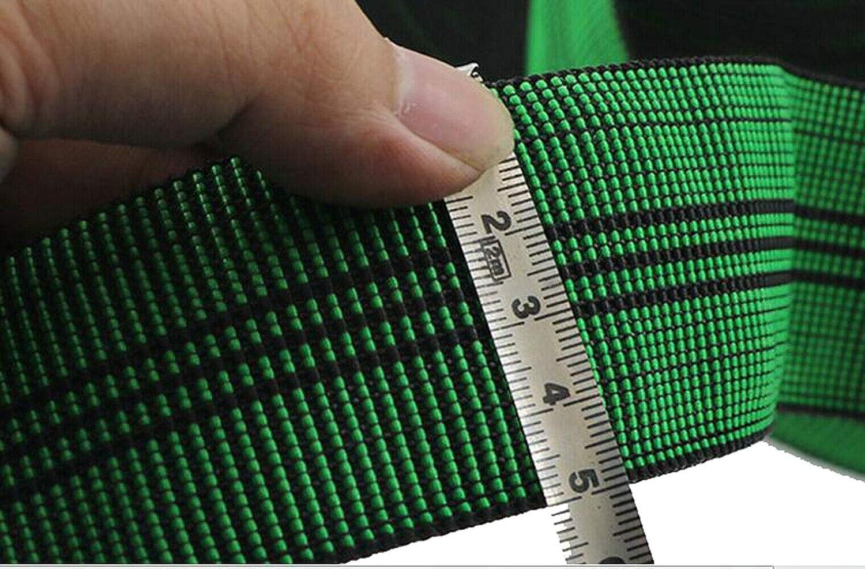 10 MT Belt Elasticated Elastic Strap Furniture Upholstery 60 MM