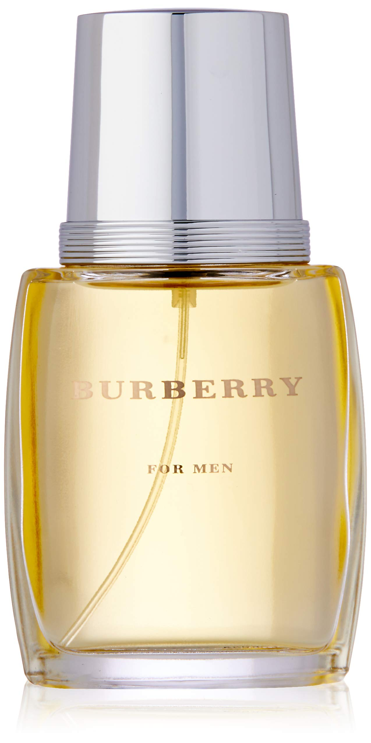 039dcd02bf21 Amazon.com  Burberry Eau De Toilette Spray for Men