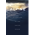 Alone: Lost Overboard in the Indian Ocean