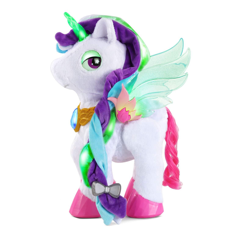 VTech Myla The Magical Unicorn by VTech (Image #3)