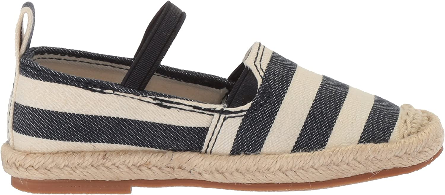 Polo Ralph Lauren Kids BEAKON Slipper