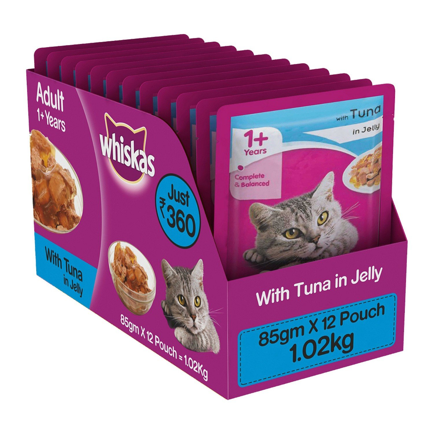 cat food in india We offer a perfect platform to buy online cat food from among different categories such as wet food, dry food, prescription diets, kitten food, treats and chews and milk replacement and weaning we also offer a variety of feeding accessories for cats like a feeder, bowls, kitten feeder, food storage, etc that are available at discounted prices.