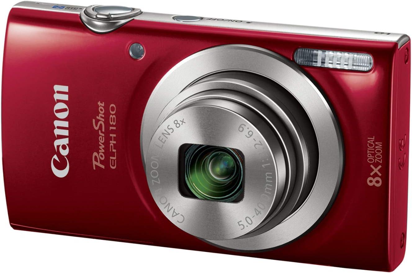 The best cheap digital camera
