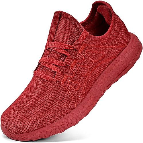 Feetmat Womens Running Shoes Ultra