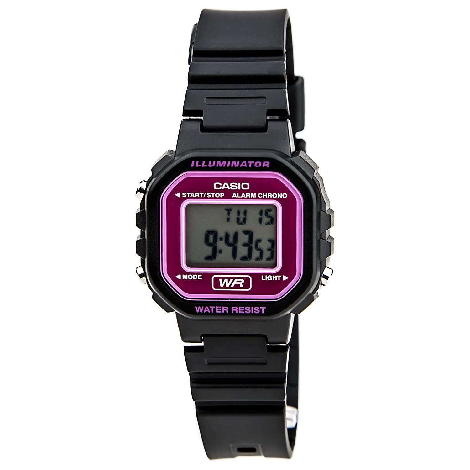 pink unlimited womens available rado in watches store blk