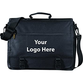 Image Unavailable. Image not available for. Color  Excel Sport Expandable Messenger  Bag ... 6586ca90ba