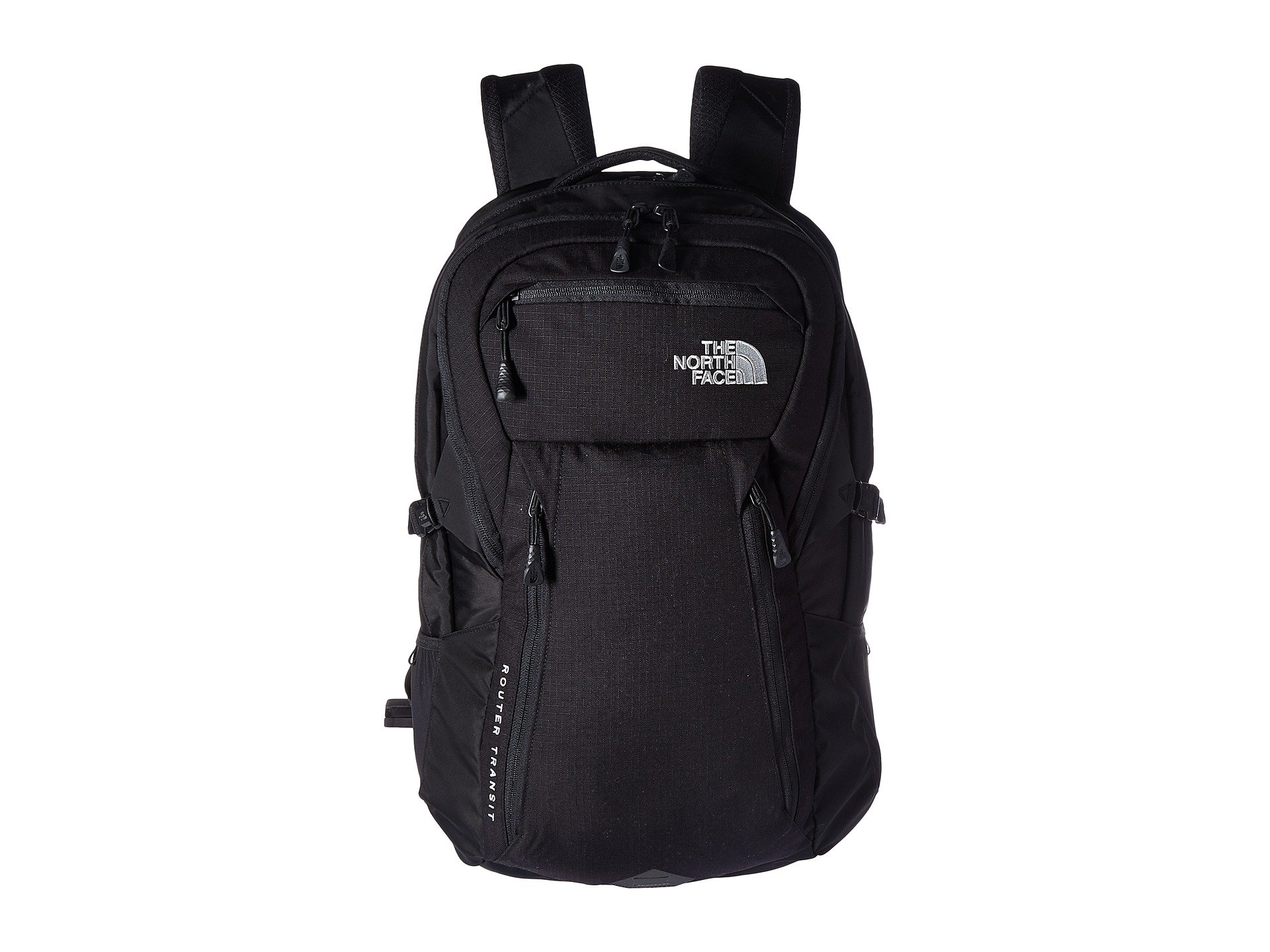 0031a970a Galleon - NORTH FACE NORT-A2ZCO-JK3-OS Router Transit Backpack, TNF ...