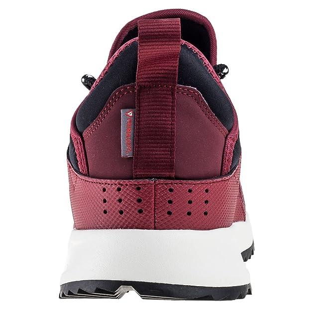 000b2f6d22ac31 adidas Herren X plr Snkrboot Sneaker Schuhe  Amazon.de  Schuhe   Handtaschen