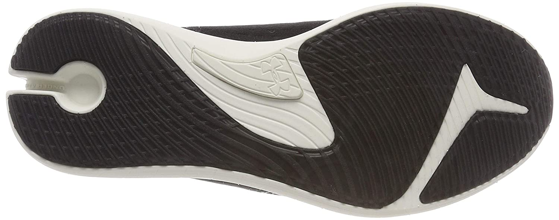 Zapatillas de Running para Mujer Under Armour UA W Sway
