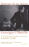 Portrait of an Artist: A Biography of Georgia O'Keeffe