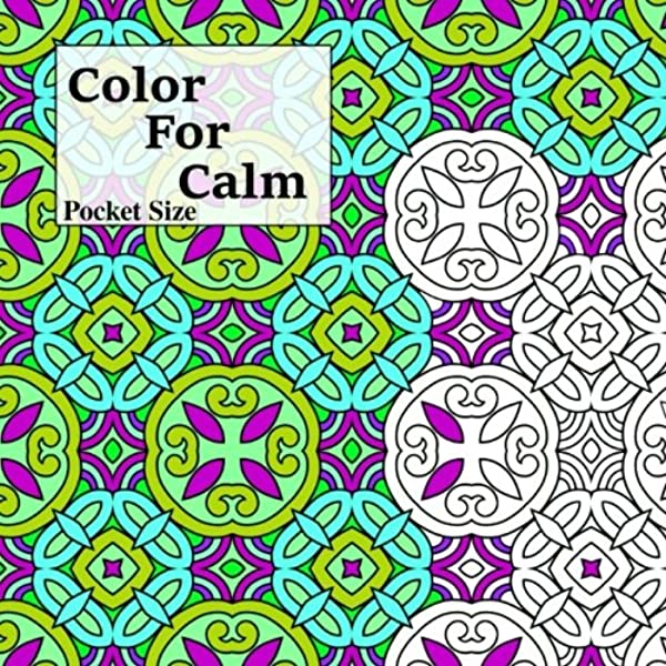 Adult Coloring Pages | Coloring books, Free adult coloring pages ... | 600x600