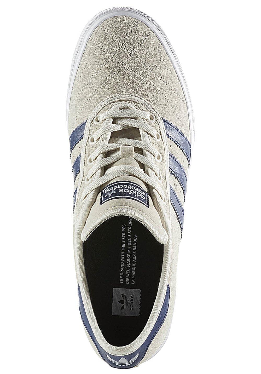 reputable site fe26e 0a53a adidas Adi-Ease Premiere Chaussures de Skateboard Homme  Amazon.fr   Chaussures et Sacs