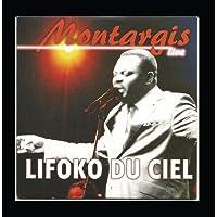 Montargis Live