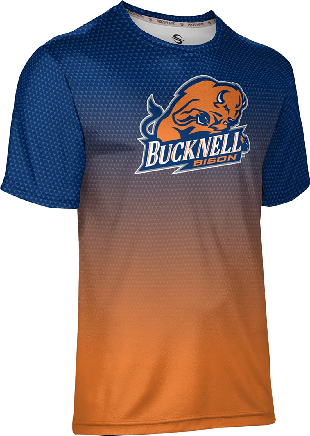 ProSphere Bucknell University Boys Performance T-Shirt Zoom