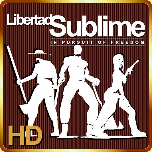 libertad-sublime-hd