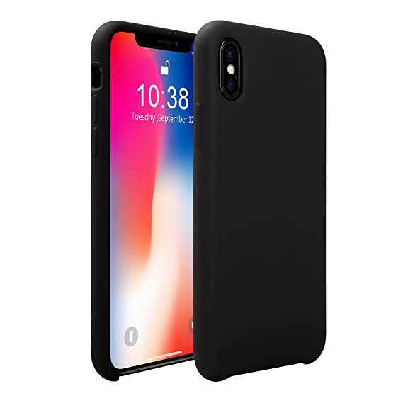 71fc6fc5ebb1c Amazon.com  iPhone X Case