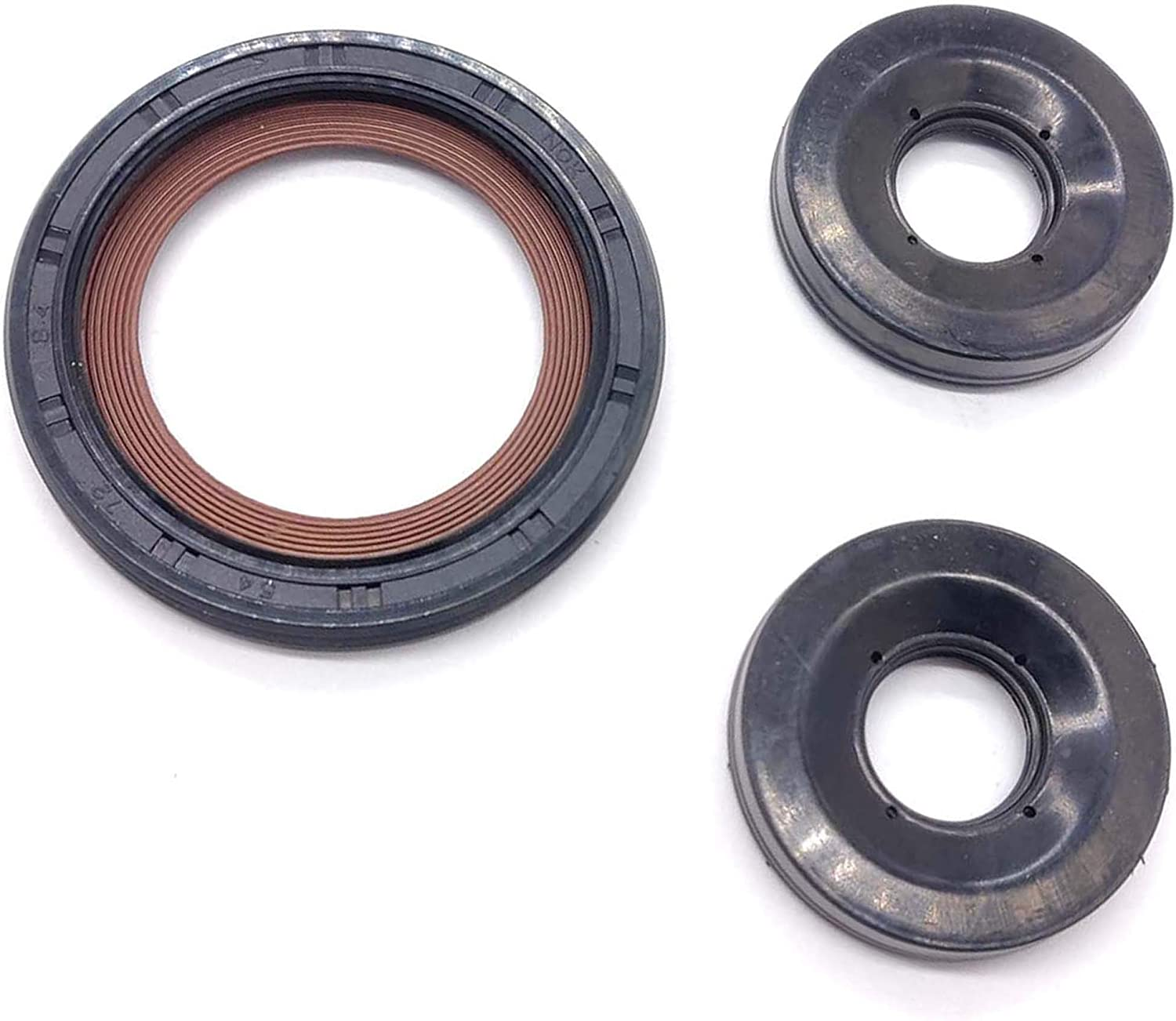 Replacement Parts OKAY MOTOR Head Gaskets Set for GM LS1 LS6 LQ4 ...
