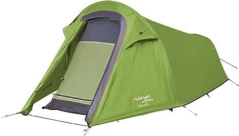 Vango Soul 100 1 Person Tent
