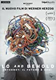 Lo and Behold - Internet: Il Futuro è Oggi (DVD)