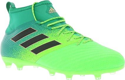 adidas aCE 17.2 Primemesh FG Bottes de Football: