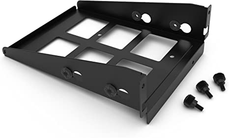 "Phanteks Enthoo Series 3.5/"" HDD Modular Bracket"