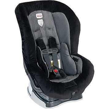 amazon com britax roundabout 55 convertible car seat onyx prior rh amazon com britax roundabout 50 classic instruction manual