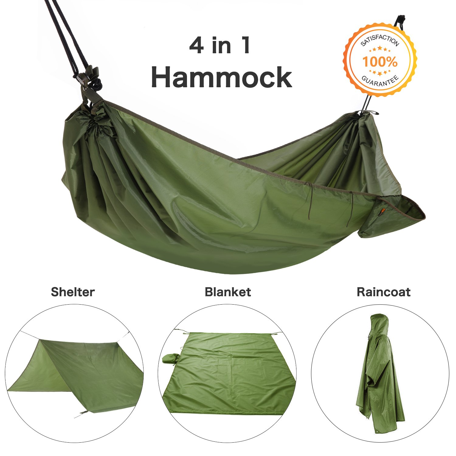 lb ultimate ml kit holds dp with mount ceiling spring steel hook hanging and hammock swivel capacity amazon that com stainless chair lbs