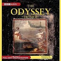 The Odyssey (Dramatized)