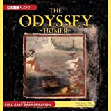 The Odyssey (Dramatised)