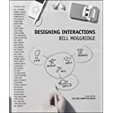 Designing Interactions (The MIT Press)