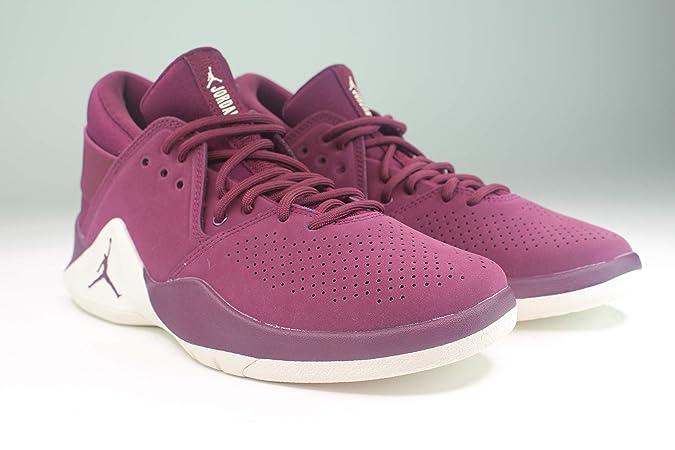 634791d756e Amazon.com | Jordan Flight Fresh Premium BG AH6487 625 Big Kids Unisex |  Basketball