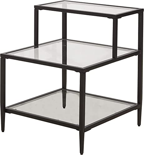 Hillsdale Furniture Harlan End Table